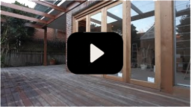 Sikkens Transparent Timber Finishes New Zealand